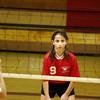20051212 Samantha's Volleyball 022