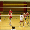 20051212 Samantha's Volleyball 021
