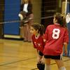 20050105 Samantha's Volleyball 030