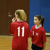 20050105 Samantha's Volleyball 026