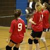 20050105 Samantha's Volleyball 029
