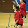 20050105 Samantha's Volleyball 007