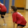 20050105 Samantha's Volleyball 014