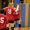 20050105 Samantha's Volleyball 002