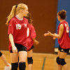 20050105 Samantha's Volleyball 017
