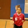 20050105 Samantha's Volleyball 022