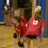 20050105 Samantha's Volleyball 028