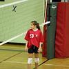 20060117 Samantha's Voleyball 009