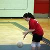 20060117 Samantha's Voleyball 002