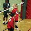 20060117 Samantha's Voleyball 001