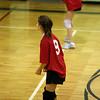 20060117 Samantha's Voleyball 021