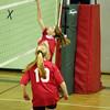 20060117 Samantha's Voleyball 017