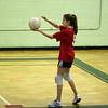 20060117 Samantha's Voleyball 014