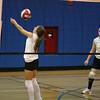 20061129 Samantha's Volleyball 007