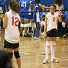 20061129 Samantha's Volleyball 021