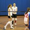 20061129 Samantha's Volleyball 012