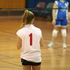 20061129 Samantha's Volleyball 023