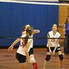 20061129 Samantha's Volleyball 010