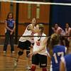 20061129 Samantha's Volleyball 008