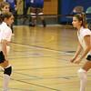 20061129 Samantha's Volleyball 026
