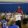 20061129 Samantha's Volleyball 009