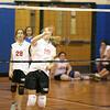 20061129 Samantha's Volleyball 014