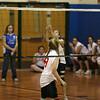 20061129 Samantha's Volleyball 006
