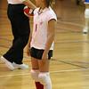 20061129 Samantha's Volleyball 017