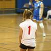 20061129 Samantha's Volleyball 024