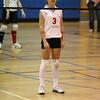 20061129 Samantha's Volleyball 005