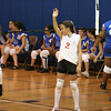 20061129 Samantha's Volleyball 025