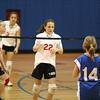 20061129 Samantha's Volleyball 013