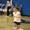 20061129 Samantha's Volleyball 020