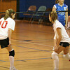 20061129 Samantha's Volleyball 028