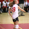 20061205 Samantha's Volleyball 002