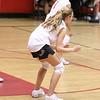 20061205 Samantha's Volleyball 015