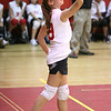 20061205 Samantha's Volleyball 001