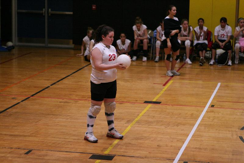 20061209 Samantha's Volleyball 027