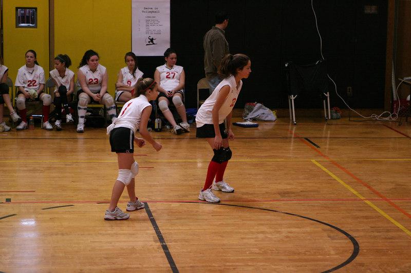 20061209 Samantha's Volleyball 068