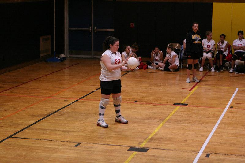 20061209 Samantha's Volleyball 051