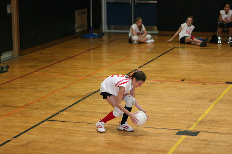 20061209 Samantha's Volleyball 073