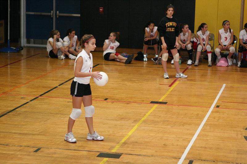 20061209 Samantha's Volleyball 077