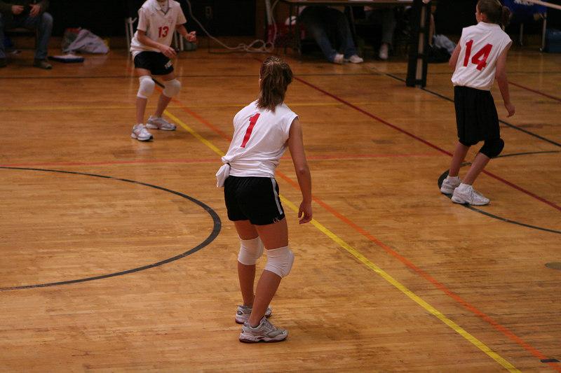 20061209 Samantha's Volleyball 066