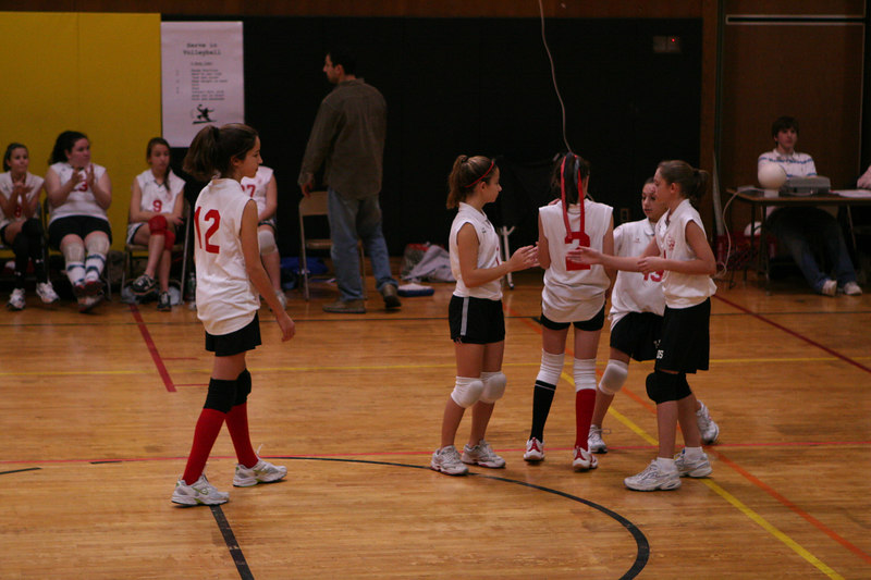 20061209 Samantha's Volleyball 065
