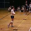 20061209 Samantha's Volleyball 063
