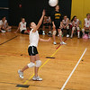 20061209 Samantha's Volleyball 078