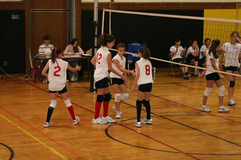20061209 Samantha's Volleyball 075