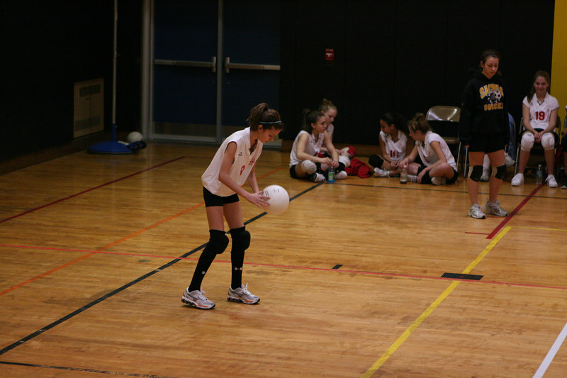 20061209 Samantha's Volleyball 053