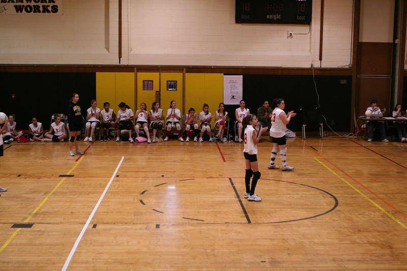 20061209 Samantha's Volleyball 059