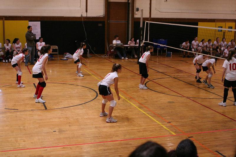 20061209 Samantha's Volleyball 067